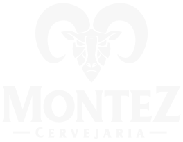 Cervejaria Montez